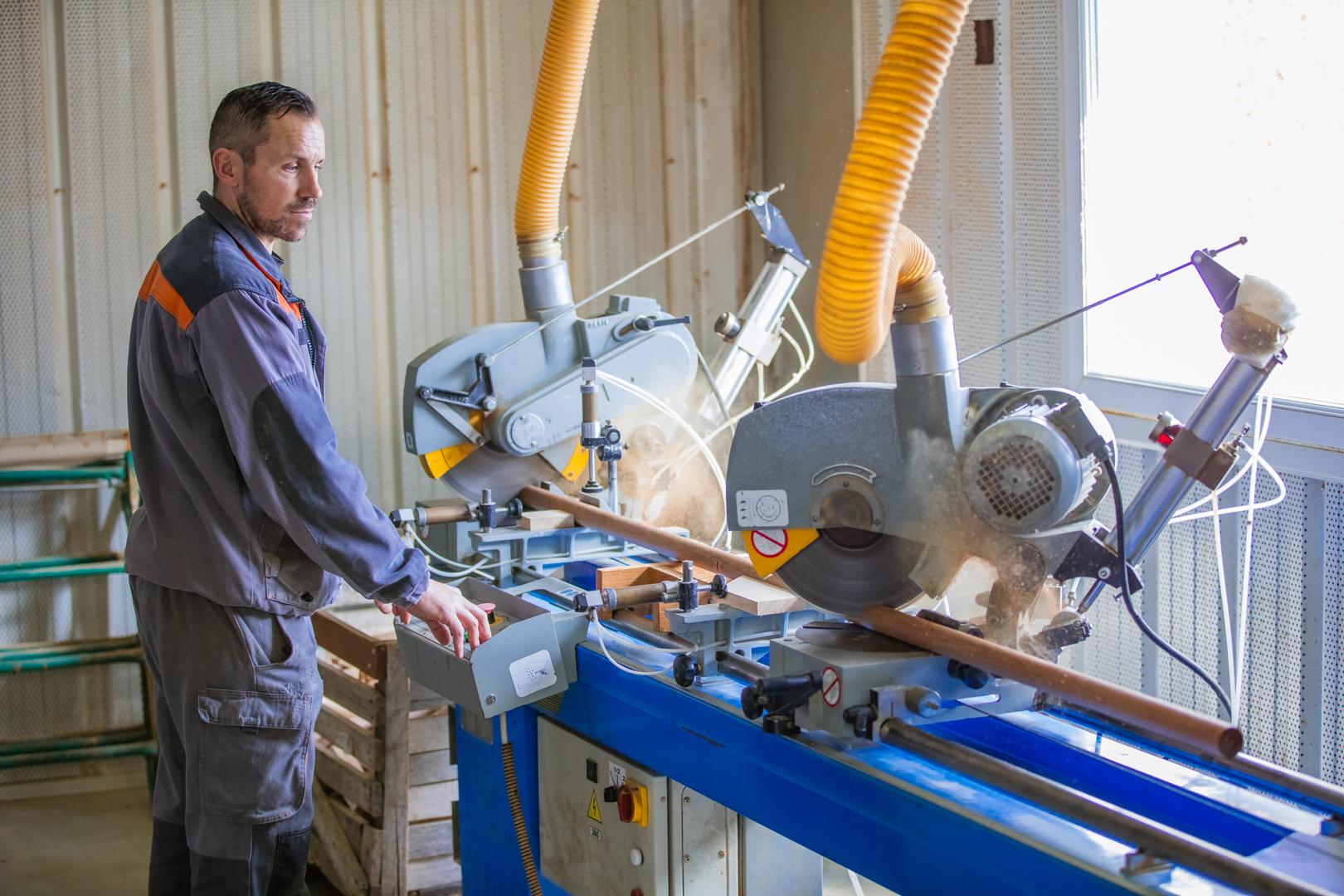atelier culaud moulures bois
